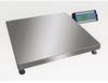 Medium Platform Digital Bench Scales -- HFED-CPW-75M -Image