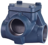 HOTV, HOTW Oil Temperature Valves - Image