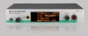 G3 Wireless Monitoring System (SR 300 and GA 3) -- SR 300 IEM G3