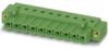 Base Strip -- IC 2,5/ 9-GF-5,08 - 1825190