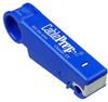 Strip Tool -- CPT6590