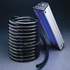 TYGON® UV Resistant Tubing R-3400