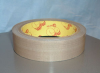 PTFE Glass Fabric Tape -- DW 132-10