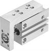 SLS-6-10-P-A Mini slide -- 170486