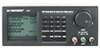 1696 - B&K Precision 1696 Programmable Switching DC Power Supplies, 20 V, 10 A -- GO-20045-96 -- View Larger Image