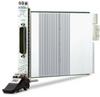 NI PXIe-4142 Source Measure Unit (SMU) -- 782430-01
