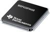 MSP430F6458 MSP430F645x Mixed Signal Microcontroller -- MSP430F6458IZQWR