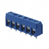 Terminal Blocks - Wire to Board -- A98000-ND -Image