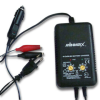 Charger for NiMH/NiCD Pack, Available in Various Voltages -- MX- 3168-1-1