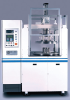 4-Way, Planetary, Dual Face Lapping And Polishing Machine -- LSP 9