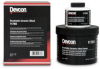 Devcon 17671 Blue Ceramic Epoxy - Liquid 2 lb Tub - 3.4:1 Mix Ratio - 11765 -- 078143-11765