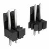 Rectangular Connectors - Headers, Male Pins -- 0022280053-ND -Image