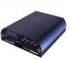 3G Cellular Gateway -- V2229T-VD