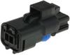 Automotive Connector Accessories -- 6737755