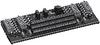 HART Termination Board -- HiSHPTB/32/TR-AO-01