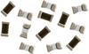 Metal Foil on Ceramic Chip Resistor -- MFC2817 - Image