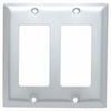 Standard Wall Plate -- SA262 - Image