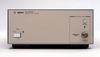 Fiber Optic Equipment -- 83438A