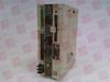 OMRON F160-C10E ( OMRON, F160-C10E, F160-C10E, CONTROLLER VISION MATE NPN FOR VISION SENSOR ) -Image