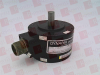 DANAHER CONTROLS 82L250 ( DANAHER CONTROLS , ROTOPULSER TRANSDUCER, 6PIN, AVAILABLE, REBUILT SURPLUS, NEW, NEVER USED, REPAIR YOURS, 24 HOUR RUSH REPAIR, 5-10 DAY REPAIR, 2 YEAR RADWELL WARRANTY ) -Image