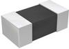 TVS - Varistors, MOVs -- 478-4709-1-ND - Image