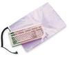 Anti-Static Bags,10x12,PK 1000 -- 5CYE0 - Image