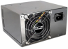 OCZ 1000w ProXStream Power Supply -- 80752