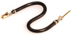 Jumper Wires, Pre-Crimped Leads -- H3ABG-10105-B4-ND -Image