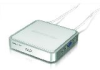 IOGEAR 4-Port USB KVM Switch -- GCS634U