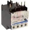 RELAY, OVERLOAD, MINIATURE, CLASS 10, 0.8 TO 1.2 AMPS -- 70007258