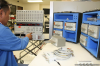 Micro Quality Calibration, Inc. - Image