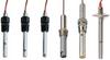 Conductivity/Resistivity Electrode -- 3-2819