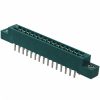 Card Edge Connectors - Edgeboard Connectors -- 151-1191-ND - Image