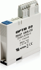 Analog Current Input Module -- SNAP-AIMA-4