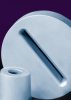 General Carbide Corporation - Image