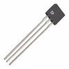 Magnetic Sensors - Linear, Compass (ICs) -- 365-1577-ND - Image