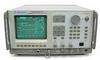 Digital Communications System Analyzer -- Motorola R2660A