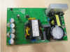 Evaluation Boards -- EVAL-2HS01G-300W-1
