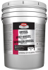Krylon Industrial Coatings White Rust Inhibitive Primer - Liquid 5 gal Pail - 03993 -- 724504-03993