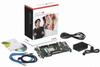 Programmable Logic Development Kits -- 7278705