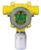 Series 3000 MkII Gas Transmitter with Sensor-Image