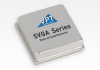 Point of Load DC-DC Converter -- SVGA0510S