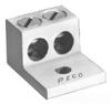 Mechanical Cable Lug -- RU-250