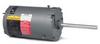 Condensor Fan AC Motor