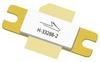 RF Power Transistor -- PTVA104501EH-V1 -Image