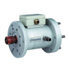 Spline Drive Rotating Torque Transducer -- MCRT 28550T & 28551T