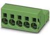 Pluggable Terminal Blocks -- 1748613 -Image