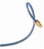 RF Cable Assemblies -- MINIBENDKSR-16 -Image
