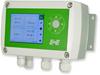 Humidity and Temperature Sensor -- EE310