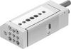 Mini slide -- DGSL-12-20-PA -Image